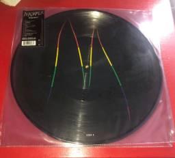 Madonna vinil LP Madame X Picture Disc