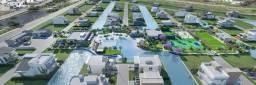 $ 19mil m2 de área de lazer - Lançamento Blue Deltaville
