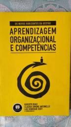 Livros de coaching e aperfeiçoamento pessoal