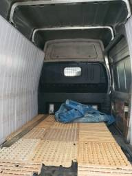 Ford transit barato