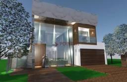 Sobrado com 4 dormitórios à venda, 377 m² por R$ 1.950.000,00 - Portal Do Sol Green - Goiâ