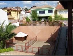 Casa para Venda em Campo Limpo Paulista, Portal da Primavera, 3 dormitórios, 1 suíte, 2 ba