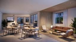 Apartamento com 4 dormitórios à venda, 128 m² por R$ 1.069.000,00 - Vila Gilda - Santo And