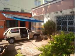Casa à venda com 3 dormitórios em Concórdia, Belo horizonte cod:45612