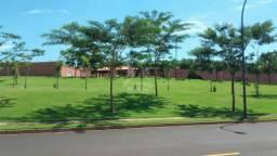 Casa de condomínio à venda com 4 dormitórios cod:60902
