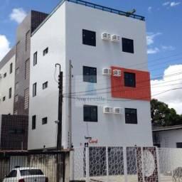 Apartamento à venda com 2 dormitórios em Jardim atlântico, Olinda cod:N04-2