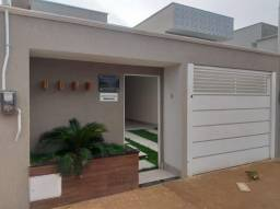 Casa com 3 quartos - Bairro Setor Serra Dourada em Aparecida de Goiânia