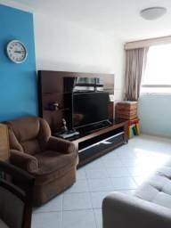 Apartamento com 3 dormitórios à venda, 94 m² por R$ 420.000,00 - Limão - São Paulo/SP