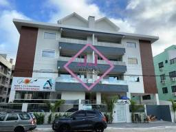 Apartamento à venda com 2 dormitórios em Ingleses do rio vermelho, Florianopolis cod:18347