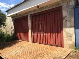 Casa à venda com 4 dormitórios em Jd sumare, Ribeirao preto cod:56421