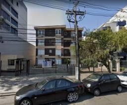 Apartamento para aluguel, 1 quarto, PRAIA DE BELAS - Porto Alegre/RS