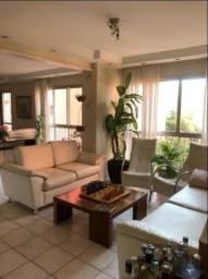 Apartamento com 3 dormitórios à venda, 196 m² por R$ 899.000,00 - Casa Verde - São Paulo/S