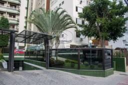 Apartamento à venda com 3 dormitórios em Beiramar, Florianópolis cod:32367
