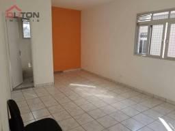 Sala para alugar, 20 m² por R$ 2.500,00/mês - Parada Inglesa - São Paulo/SP