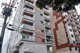 Apartamento com 2 dormitórios à venda, 58 m² por R$ 395.000 - Zona 07 - Maringá/PR