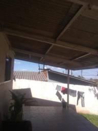 Casa à venda com 3 dormitórios em Nucleo habitacional colonial, Apucarana cod:14570.1579