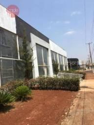 Ponto para alugar, 729 m² por R$ 25.000,00/mês - City Ribeirão - Ribeirão Preto/SP