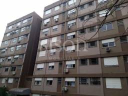 Apartamento à venda com 3 dormitórios em Ouro branco, Novo hamburgo cod:3111