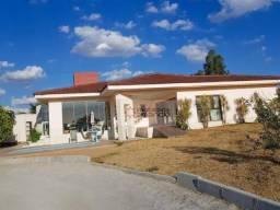 Casa com 3 dormitórios à venda por R$ 800.000,00 - Universitário - Caruaru/PE