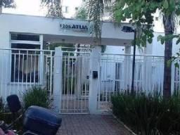 Apartamento para alugar com 2 dormitórios em Vila endres, Guarulhos cod:AP1536