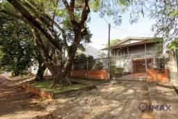 Casa com 4 dormitórios, 162 m² - venda por R$ 500.000,00 ou aluguel por R$ 1.250,00/mês -