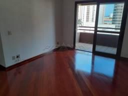 Apartamento à venda com 3 dormitórios em Centro, Ribeirao preto cod:V189083