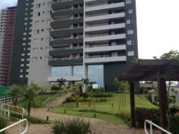 Apartamento com 4 dormitórios à venda, 143 m² por R$ 820.000,00 - Jardim Aclimação - Cuiab