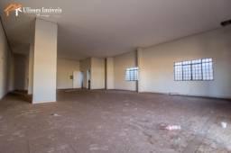 Escritório para alugar em Jardim europa, Sarandi cod:LOC023-834