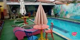 Pousada com 14 dormitórios à venda, 1000 m² por R$ 3.000.000,00 - Campeche - Florianópolis
