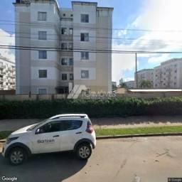 Apartamento à venda com 2 dormitórios em Santos dumont, São leopoldo cod:46ca8d52bab