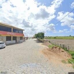 Casa à venda com 3 dormitórios em Centro, Nossa senhora do socorro cod:c0e500d4c0b
