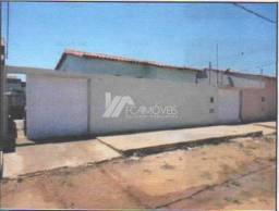 Casa à venda com 2 dormitórios em B. são joão batista, Pirapora cod:e449a444d1a