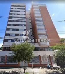 Apartamento para alugar com 3 dormitórios em Alto da rua xv, Curitiba cod:05716002