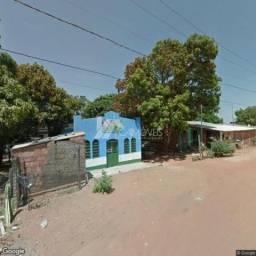 Casa à venda com 2 dormitórios cod:2736a4d05d6