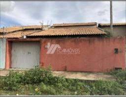 Casa à venda com 2 dormitórios em Boa vista, Arapiraca cod:6a5eb728b42