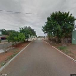 Casa à venda com 2 dormitórios em Setor oeste, Planaltina cod:f36e534e47f