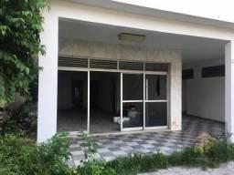 Casa em Excelente Localização em Casa Caiada Olinda