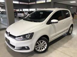 VW - VOLKSWAGEN Fox Connect 1.6 Flex 8V 5p