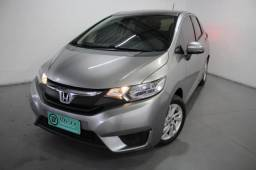 HONDA FIT LX-MT 1.4 8V