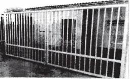 Casa à venda com 2 dormitórios em Canto da varzea, Picos cod:5d773a07837