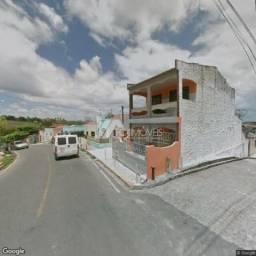 Casa à venda com 2 dormitórios em Lote 173, Neópolis cod:a9bb1e51fe4