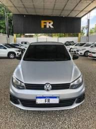 Volkswagen Gol TREND 1.0 3 CILINDROS 2018