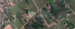 Casa à venda com 2 dormitórios em Setor aeroporto, Campos belos cod:0f2bc60501c