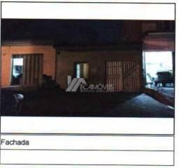 Casa à venda com 3 dormitórios em Paulo falcão, Presidente dutra cod:dad5c386d16
