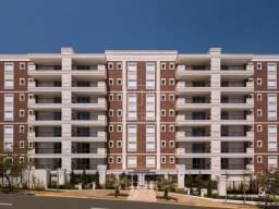 Apartamento à venda com 3 dormitórios em Ribeirania, Ribeirao preto cod:64680