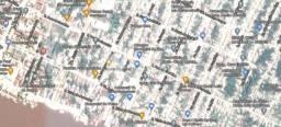 Casa à venda com 2 dormitórios em Ch. santa maria, Planaltina cod:24dd624bc64