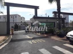 Apartamento à venda com 2 dormitórios em Residencial jequitibá, Ribeirão preto cod:16505