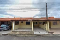 Casa de condomínio à venda com 3 dormitórios em Alto boqueirão, Curitiba cod:929623