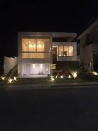 Casa com 4 dormitórios à venda, 248 m² por R$ 1.490.000,00 - Duque de Caxias II - Cuiabá/M