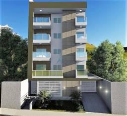 Apartamento com 3 dormitórios à venda, 75 m² por R$ 260.000,00 - Recanto da Mata - Juiz de